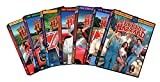 Dukes of Hazzard: The Complete Seasons 1-7 (7-Pack/Repackage/DVD)