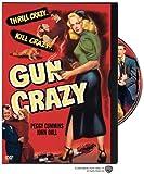 Gun Crazy (Sous-titres franais) (Sous-titres français)