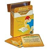 52 Ways to Mentally Prepare for Exams, Sam Kotadia, 095587601X