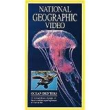 Nat'l Geo: Ocean Drifters