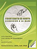 Psicoterapia de Grupo, Vacir De Souza, 1450278442