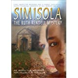 Simisola - The Ruth Rendell Mystery by George Baker