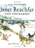Jane Reachfar and Chickabird, Duncan, Jane, 1841582085