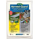 Dalen HG25 25' X 5' Harvest Guard Row Cover(2Pack)