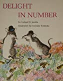 Delight in Numbers 33 Lib Ed, Young Owl, 0030858429