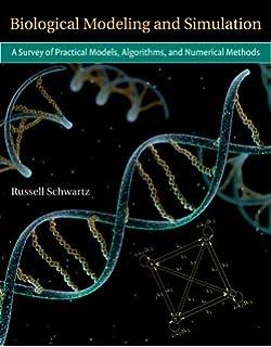 Biological problem for AS biology coursework!?