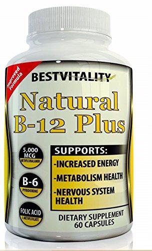 Ultimate Vitamin Complex Dietary Supplement