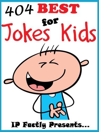 very funny short jokes