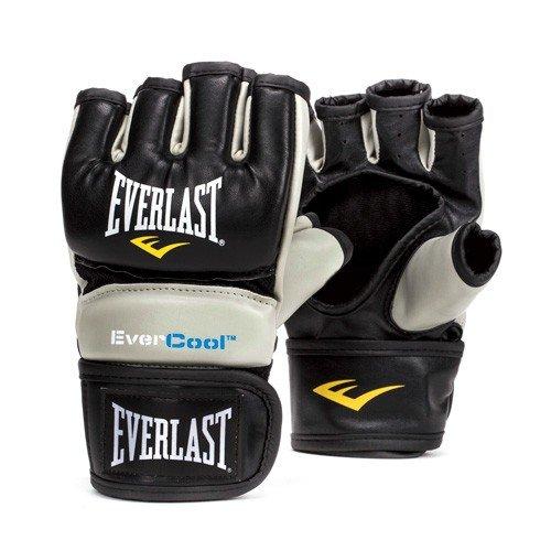 - Everlast Everstrike Training Gloves