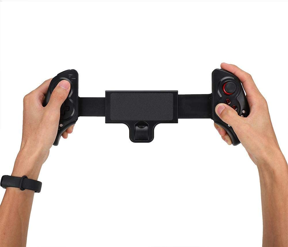gaixample.org Computers & Accessories Gamepads Mobile Game ...