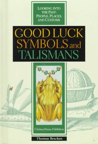 d Talismans (Looking into the Past : People, Places, and Customs) ()