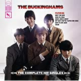 The Buckinghams: The Complete Hit Singles