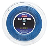 Unique Tourna Poly Big Hitter 16-Guage Tennis String Reel