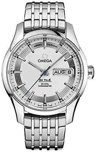 Omega-DeVille-Mens-Watch-43130412202001