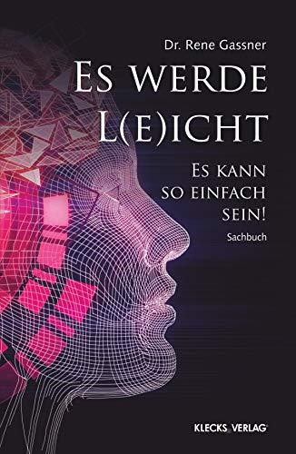 einfach so (German Edition)