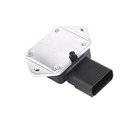 Radiador Ventilador de refrigeración Arnés de relé Aux Ventilador Interruptor de relé Conector Tornillo de conexión Kit: Amazon.es: Coche y moto