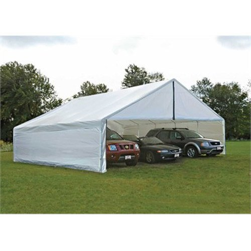 28×70 Fully Enclosed Party Tent, Wedding Tent with Windows