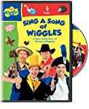: The Wiggles: Sing a Song of Wiggles!
