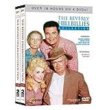 Best Warner 4K TVs - Beverly Hillbillies Coll.(4pk) Review