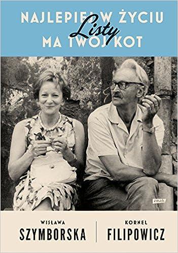 Amazoncom Najlepiej W Zyciu Ma Twoj Kot Polish Edition