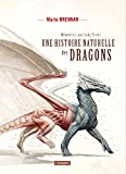 vignette de 'Mémoires, par lady Trent n° 1<br /> Une Histoire naturelle des dragons (Marie Brennan)'