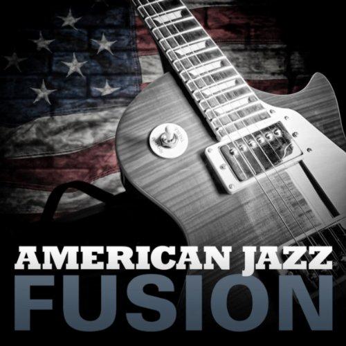 American Jazz: Fusion