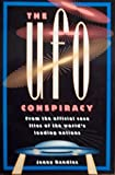 U.F.O. Conspiracy: From the Official Case Files of the World's Leading-Nations by Jenny Randles (1998-03-06)