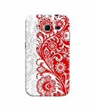 Print Ocean Latest Design High Quality Printed Designer Hard Back Case Cover For Samsung Galaxy Core Prime