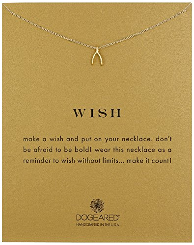 dogeared-reminder-wishbone-gold-chain-necklace-16