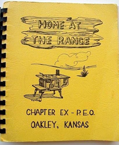 Home At the Range Oakley, - Oakley Kansas City