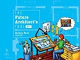 Children with dreams of designing buildings will discover how architects actually work in this workbook, which builds on the concepts introduced in The Future Architect's Handbook. It walks readers through the drawings created by Aaron, a young archi...