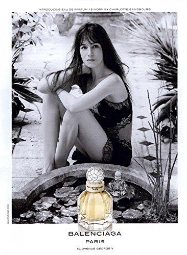 print-ad-with-charlotte-gainsboro-for-balenciaga-2010-fragrance