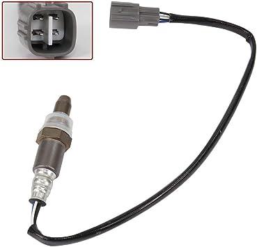 Air Fuel Ratio Oxygen Sensor 234-9042 For Lexus ES330 RX330 Toyota Sienna Solara