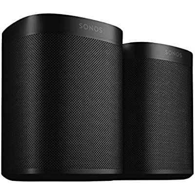 two-room-set-with-all-new-sonos-one