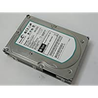 Seagate ST373207LC Cheetah 173GB 10.7K U320 80pin SCSI Hard drive