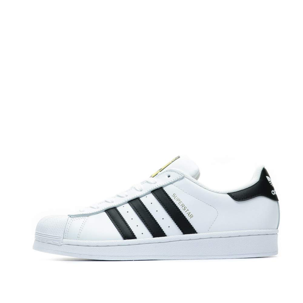 adidas superstar bianche 42