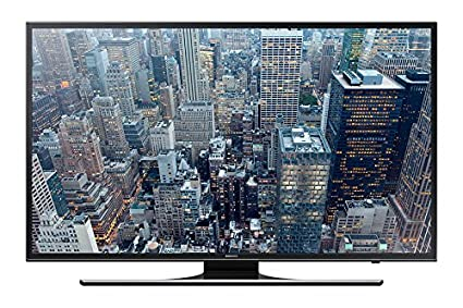 Samsung 191 Cm 4k Uhd Led Smart Tv 75ju6470 Amazonin Electronics