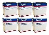Hypafix Dressing Retention Tape: 2 X 10 Yds Each 6 - Boxes by Hypafix