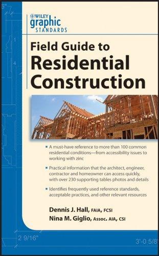 detail construction manual - 7