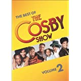Best of the Cosby Show 2