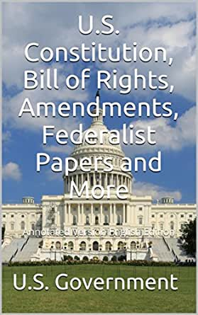 english bill of rights term papers Free and custom essays at essaypediacom take a look at written paper - comparison on the us bill of rights and the english bill of rights.