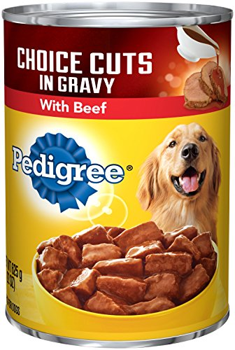 PEDIGREE-CHOIC-CUTS-in-Gravy-Adult-Wet-Dog-Food-22-oz-cans