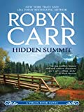 Front cover for the book Hidden Summit (Virgin River) by Robyn Carr