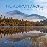 The Adirondacks: Season by Season