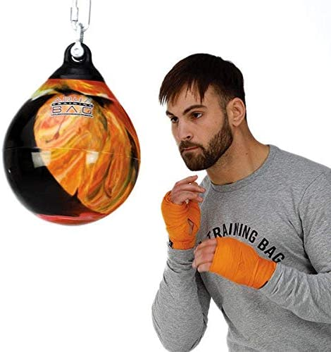Aqua Headhunter 12 Training Bag