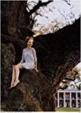Gemma Ward 18X24 Poster New! Rare! #BHG399919
