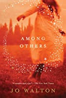 Among Others Front Cover