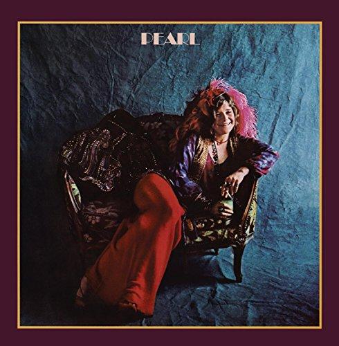 Janis Joplin - Greatest Hits Of - Lyrics2You