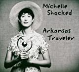 : Arkansas Traveler