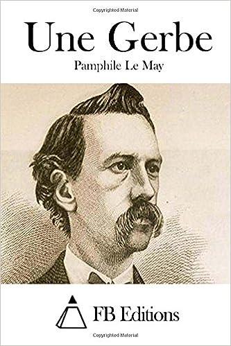 Livres gratuits Une Gerbe epub, pdf